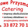 """<a href=""""http://domowe-przysmaki.pl/?p=208""""><b>Zapraszamy</b></a><p></p>"""